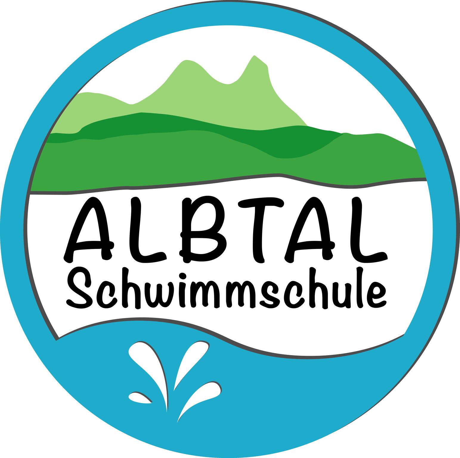 Albtal-Schwimmschule