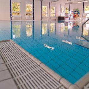 Schwimmschule Albtal